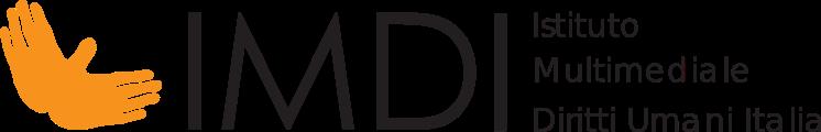 Istituto Multimediale Diritti Umani